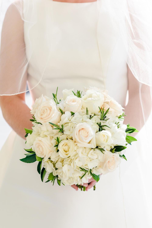 Kirsten-Smith-Photography-Erin-Tony-Wedding-253.jpg