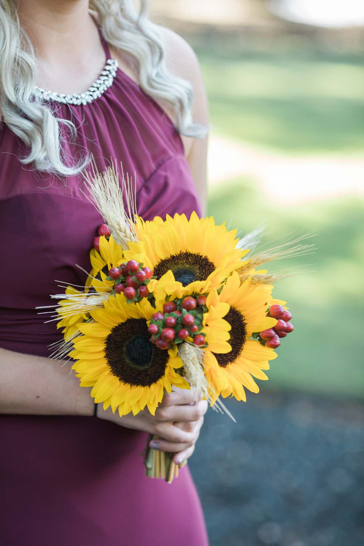 Farber Wedding 10-1-17-324.jpg