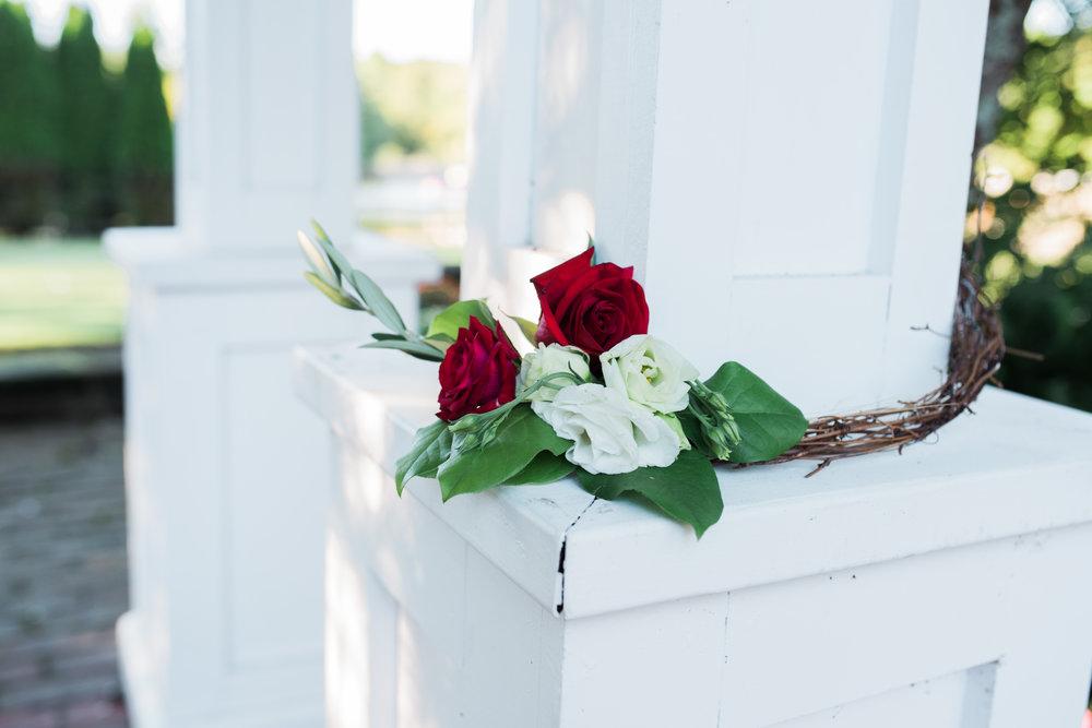 Farber Wedding 10-1-17-454.jpg