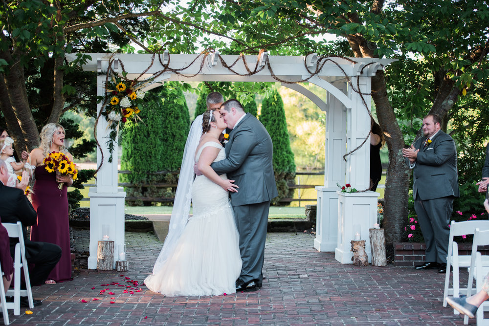Farber Wedding 10-1-17-558.jpg