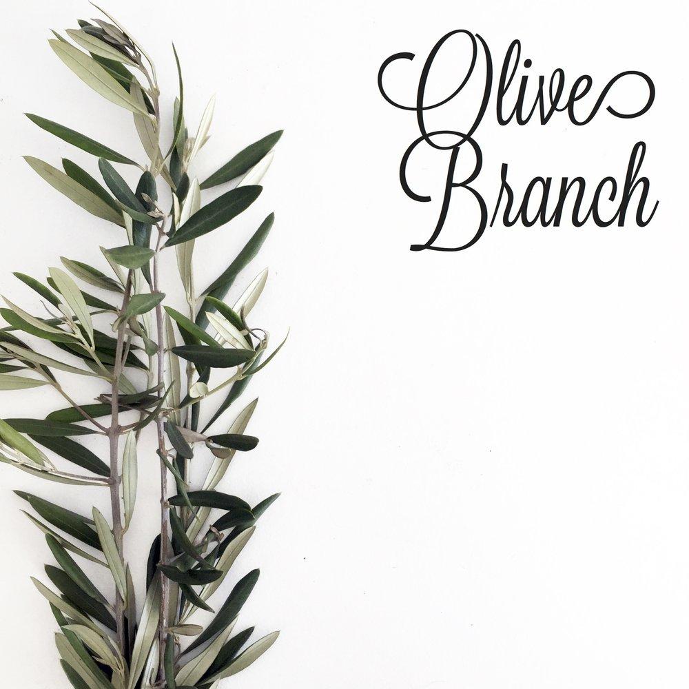 GREENS-olive branch.jpg