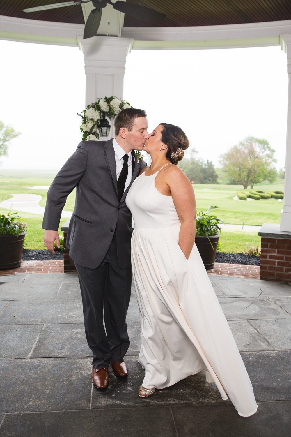 ChristineandRyanWeddingWEB-610.jpg