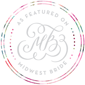 Midwest Bride logo.png