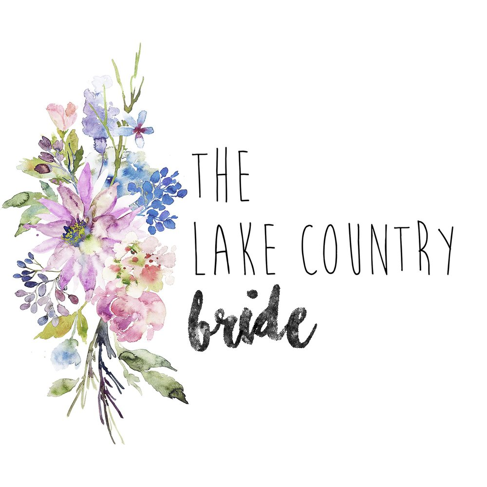 lake country bride logo.jpg