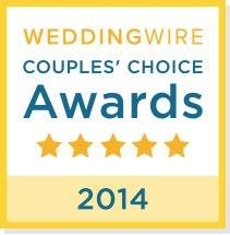couples choice 2014.jpg