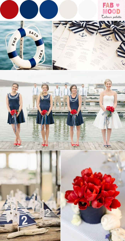 Keeping It Classy with Themed Weddings — Weddings With A Twist, LLC