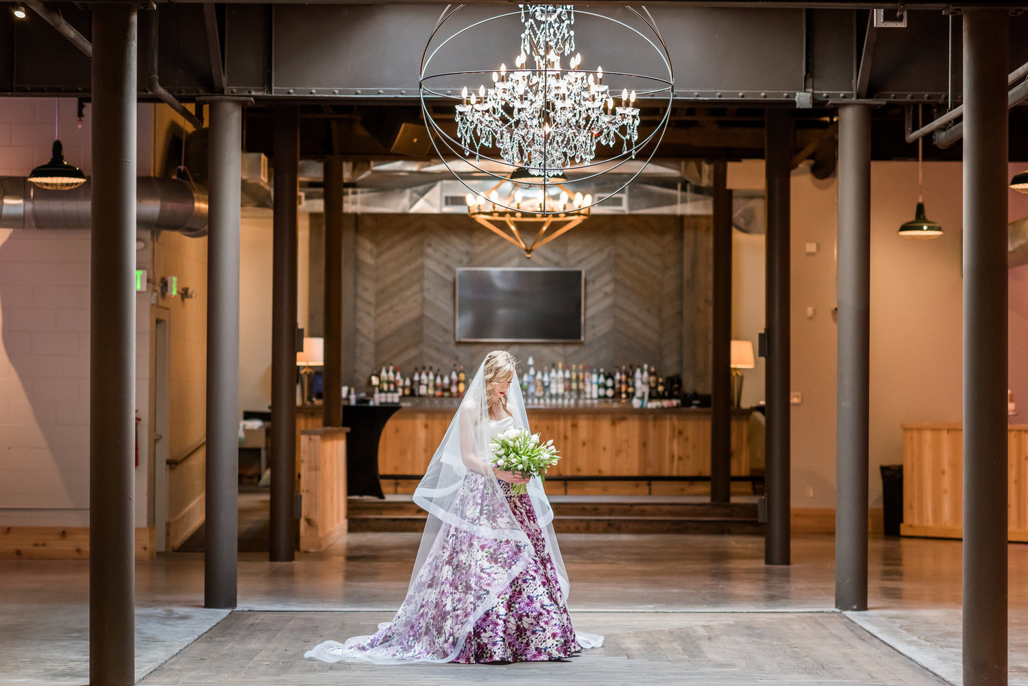 Milwaukees newest wedding venues weddings with a twist llc milwaukees newest wedding venues junglespirit Image collections