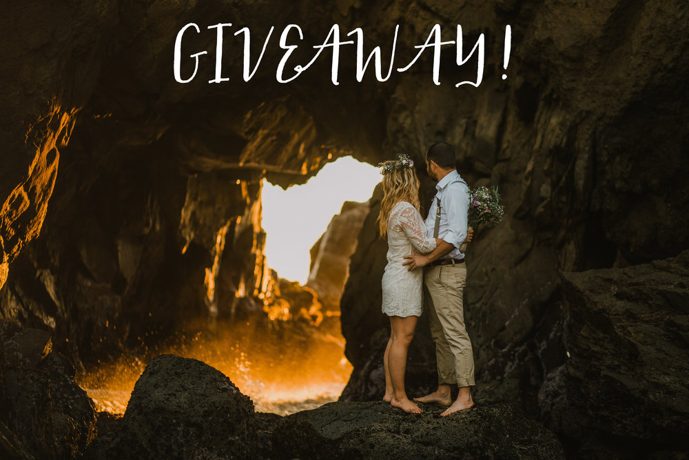 Destination Elopement Giveaway-4.jpg