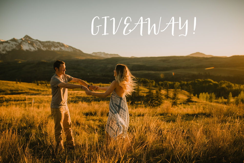 Destination Elopement Giveaway-13.jpg