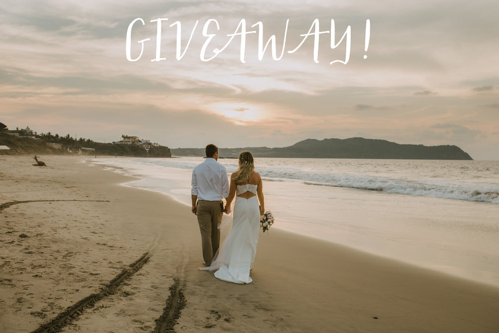 Destination Elopement Giveaway-11.jpg
