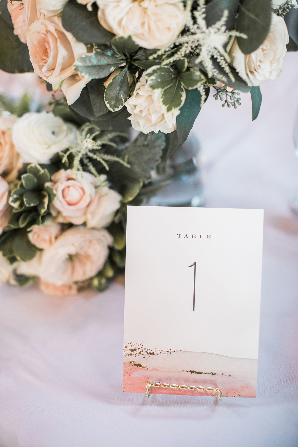 Table-Numbers-Ivory+Bliss-Photography