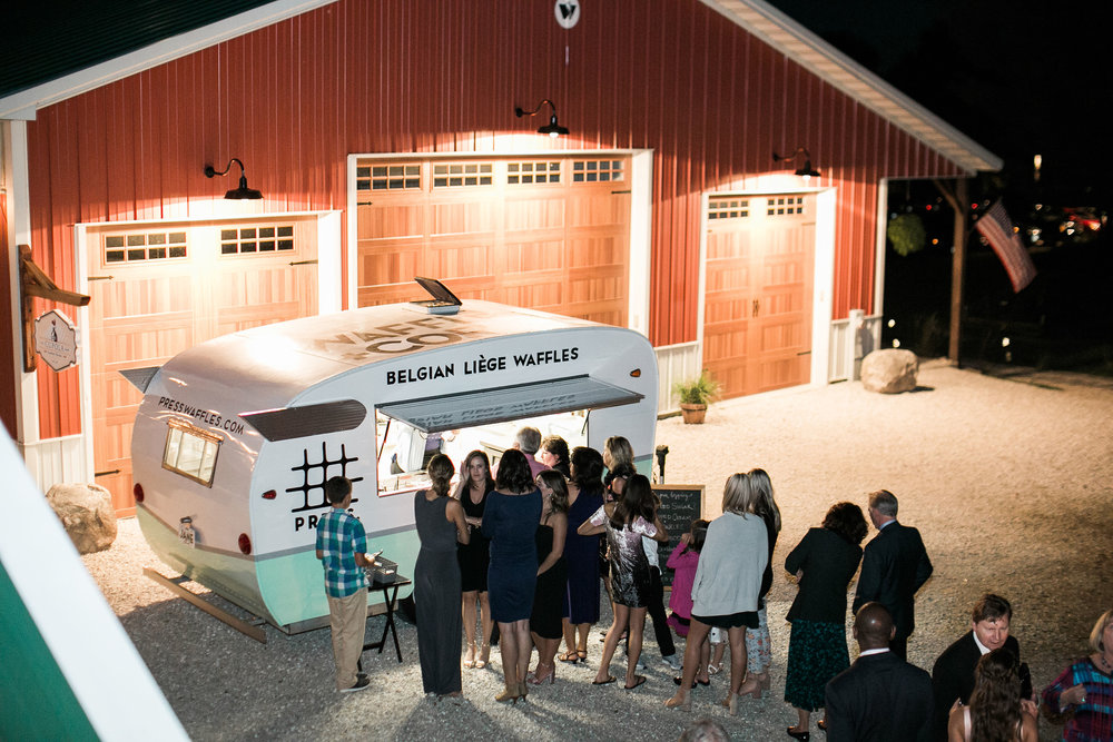 Press-Waffle-Food-Truck-Ivory+Bliss-Photography