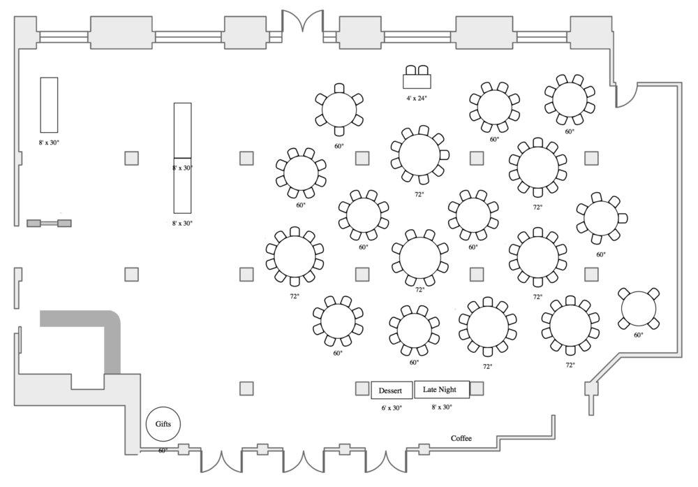 Wedding Floor Plan.jpg
