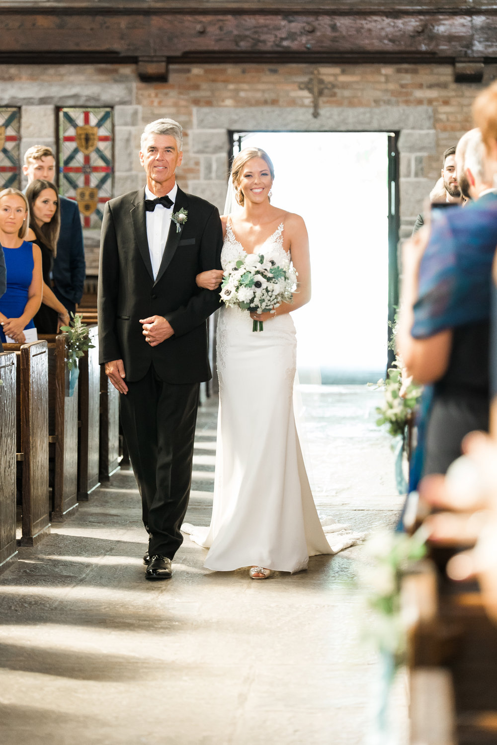 Wedding Ceremony Better Together Photography.JPG