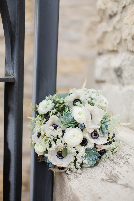 Wedding Bouquet Jane Kelly Floral.JPG