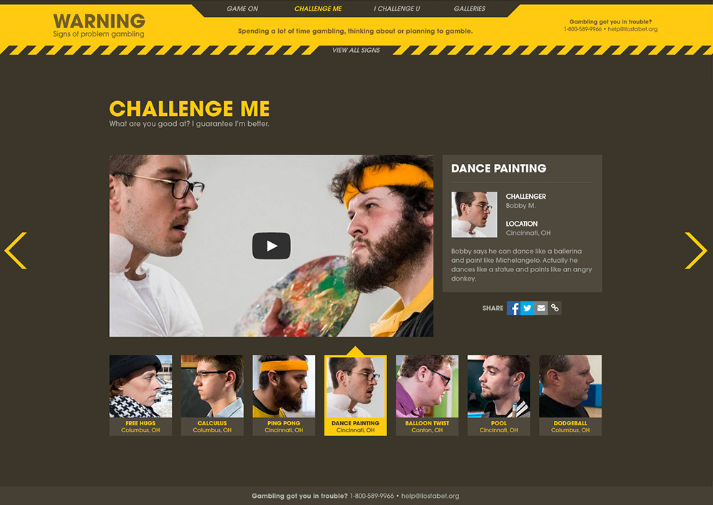 ChallengeMe.jpg