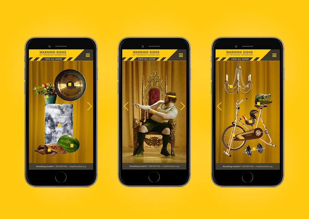 Home-Mobile.jpg