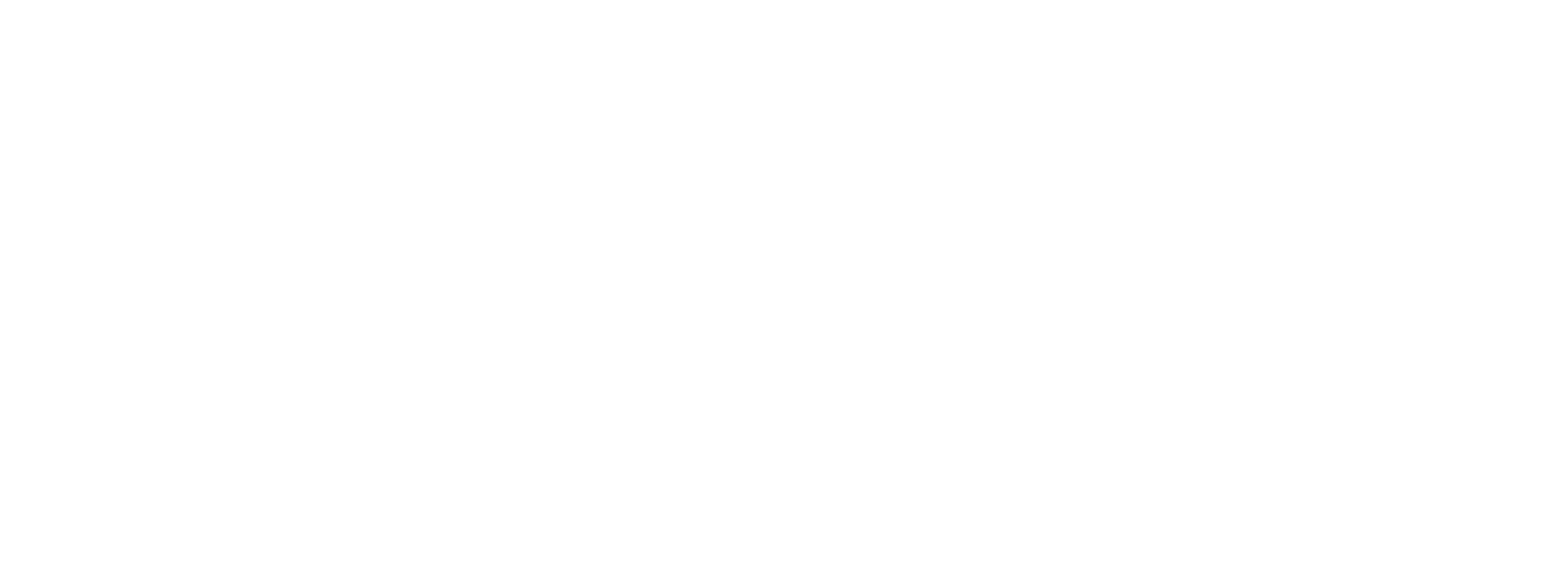 North London Pest Control