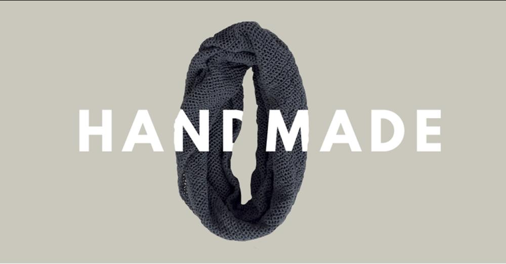 slide_handmade.png
