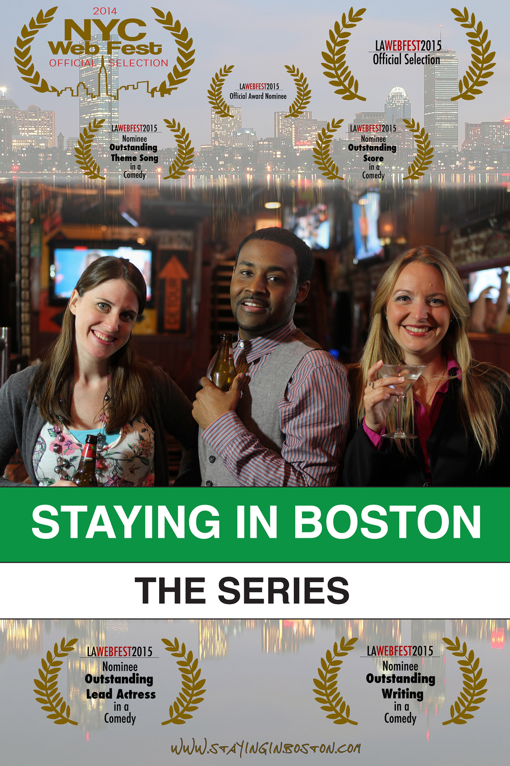 Paracelsus Films Presents Staying In Boston, The Award-Winning Series.jpg