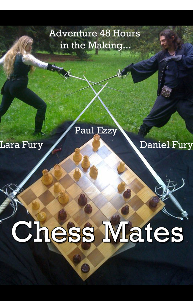 ParacelsusFilms_ChessMates_Poster.png