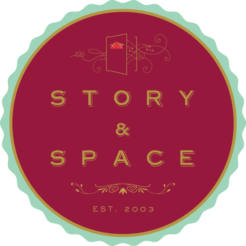Story & Space