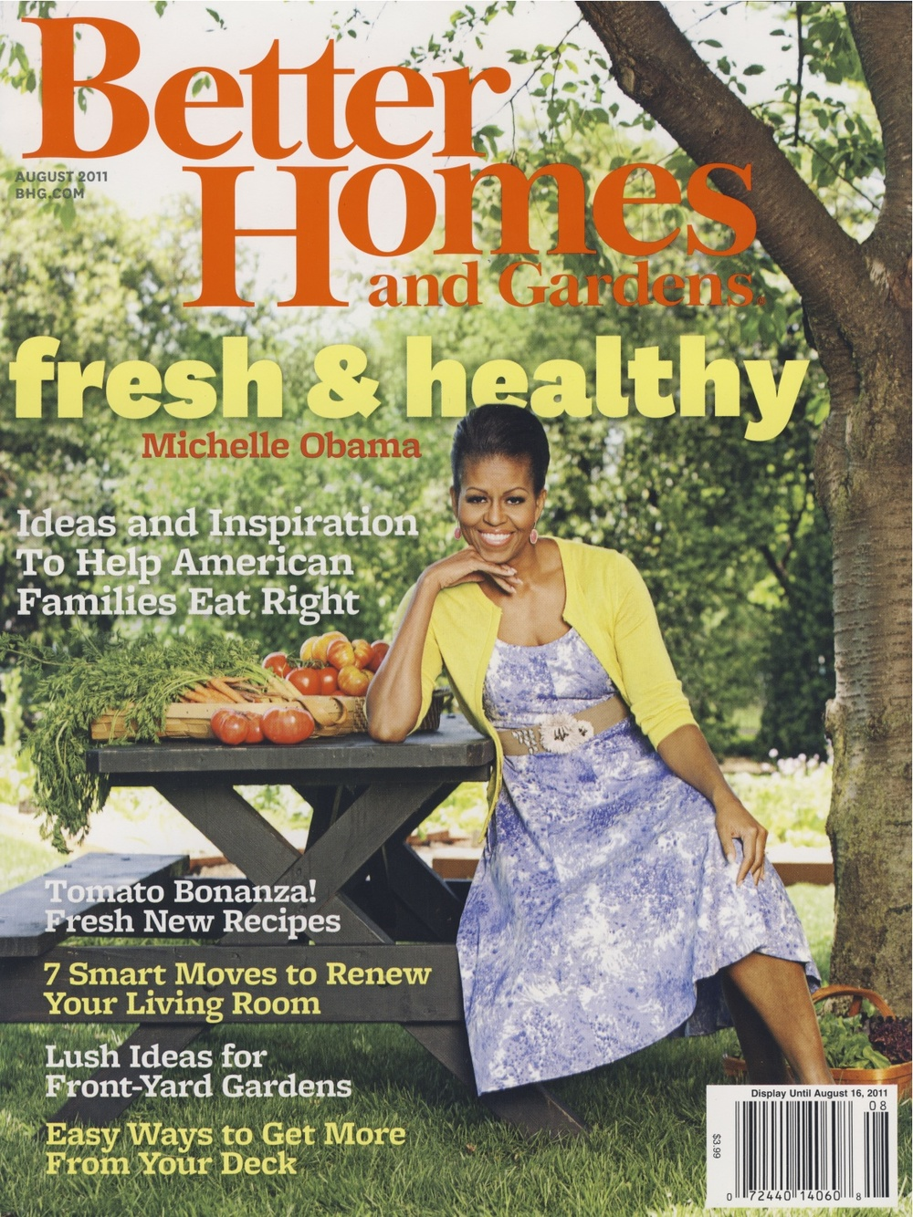 BHG Cover Aug 2011.jpg