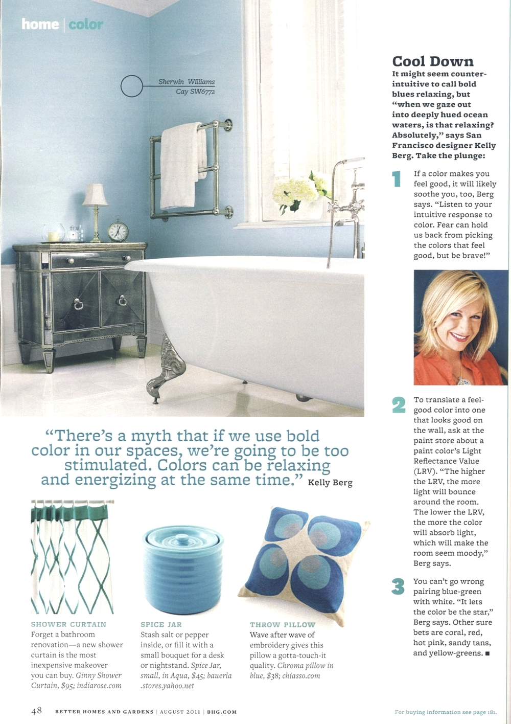 BHG Pg 2 Aug 2011.jpg