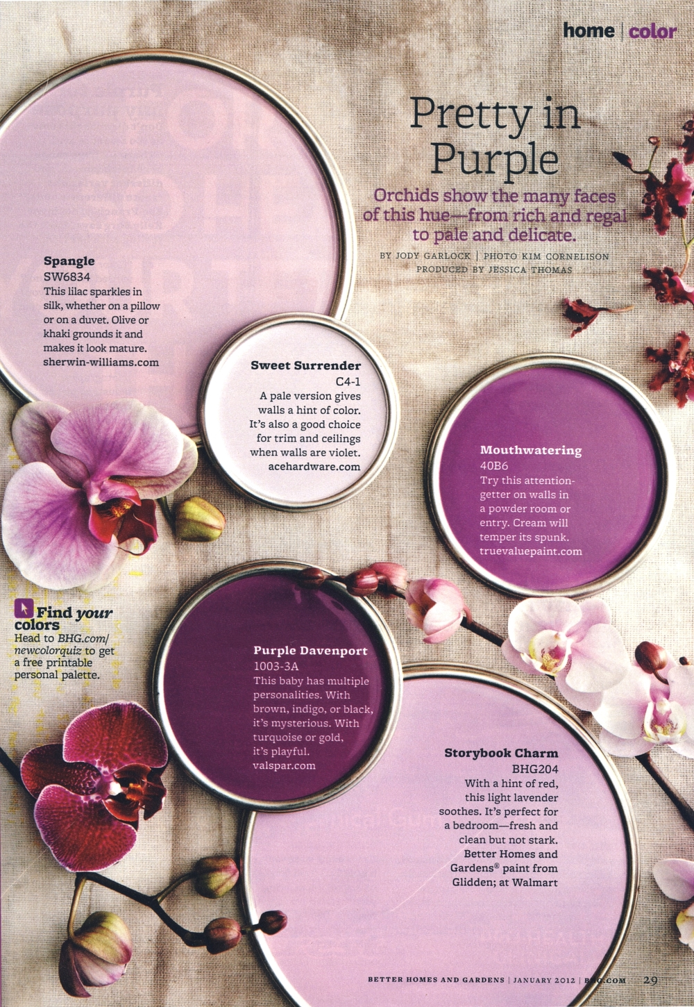 bhg jan 2012 pg 1.jpeg