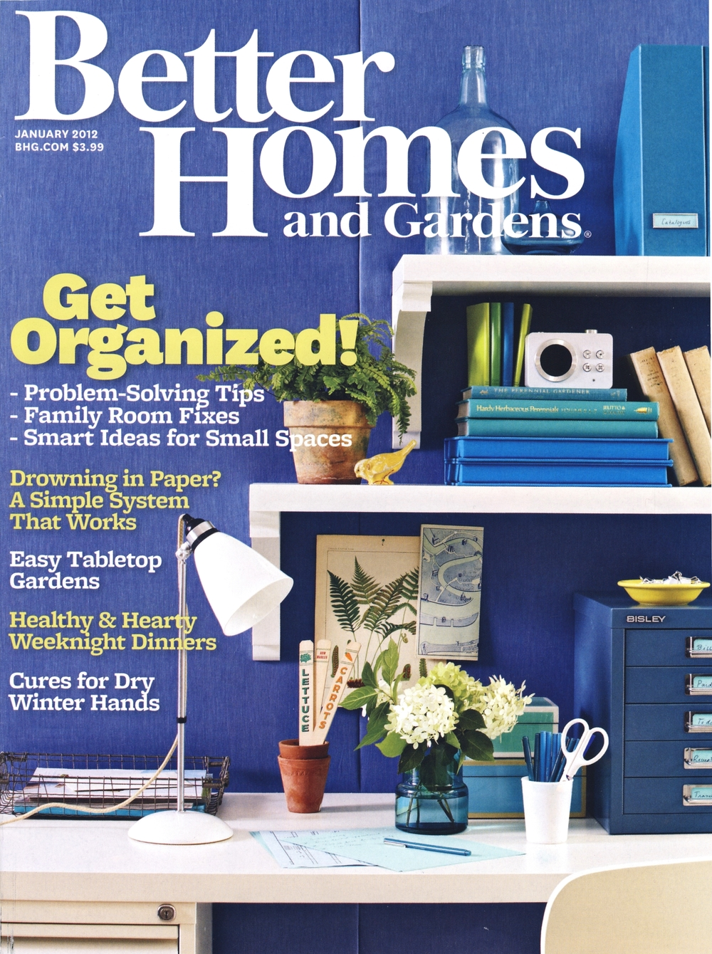 bhg jan 2012 cover.jpeg
