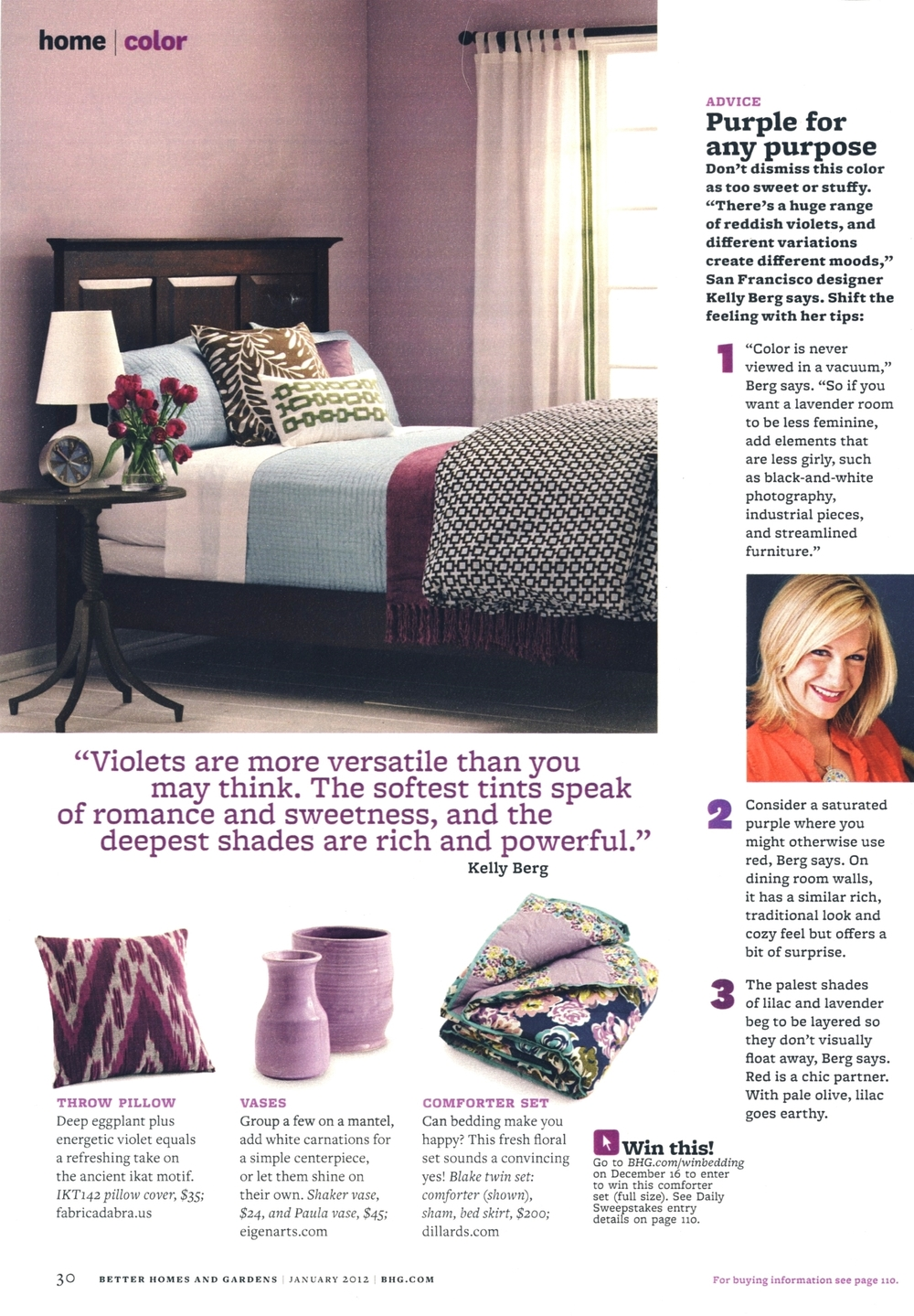 bhg jan 2012 pg 2.jpeg