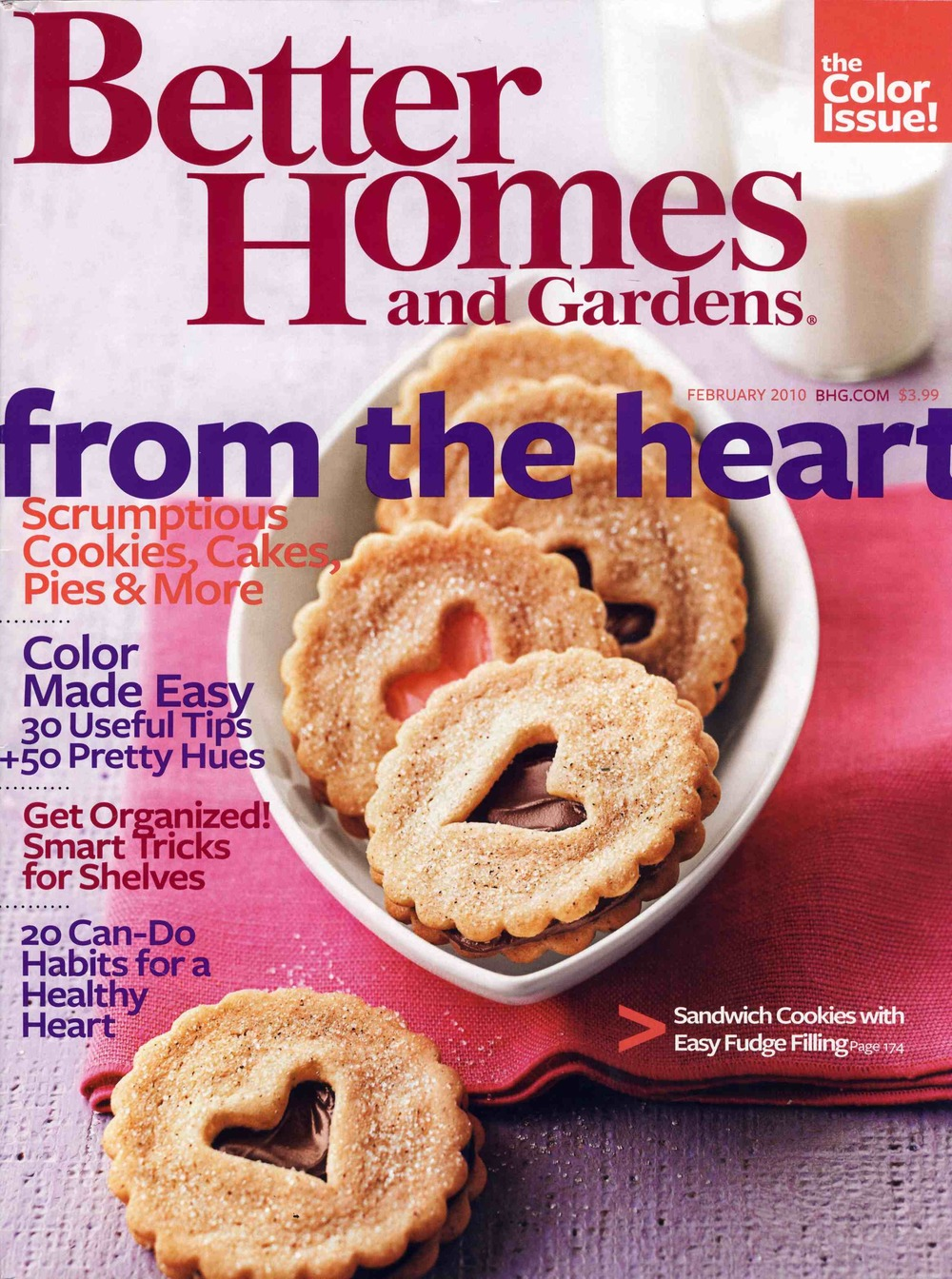 BHG Feb 2010 cover small.jpg