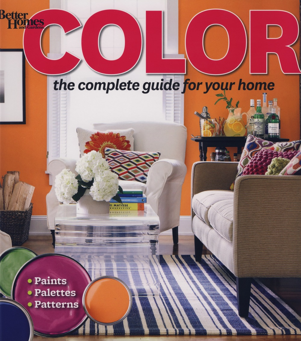 Color The Complete Guide For Your Home Cover 1.jpeg