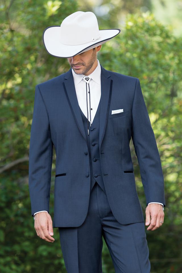 western-tuxedo-slate-blue-aspen-382-7.jpg