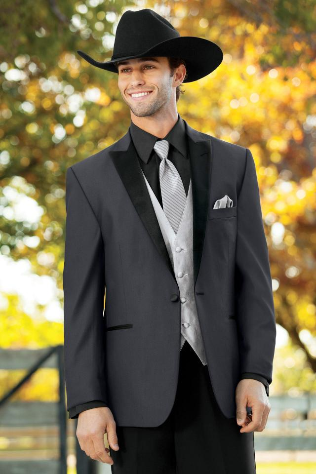 wedding-tuxedo-grey-tony-bowls-portofino-301-5.jpg