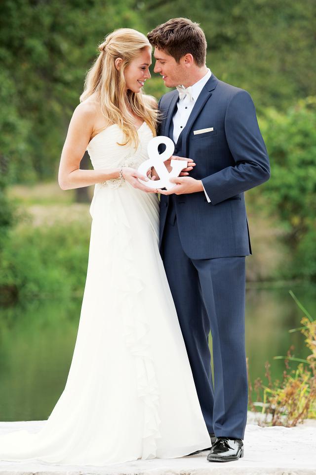 wedding-tuxedo-slate-blue-aspen-382-4.jpg