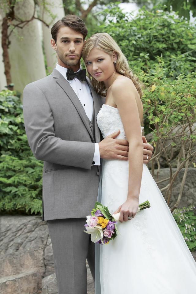 wedding-tuxedo-heather-grey-aspen-362-2.jpg