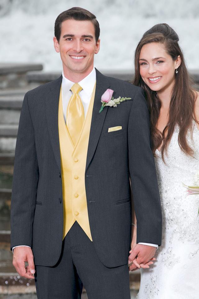 wedding-suit-steel-grey-ceremonia-352-3.jpg