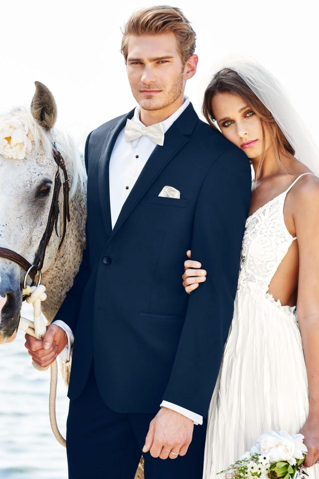 e1359b16aad5 wedding-suit-navy-michael-kors-sterling-372-4.