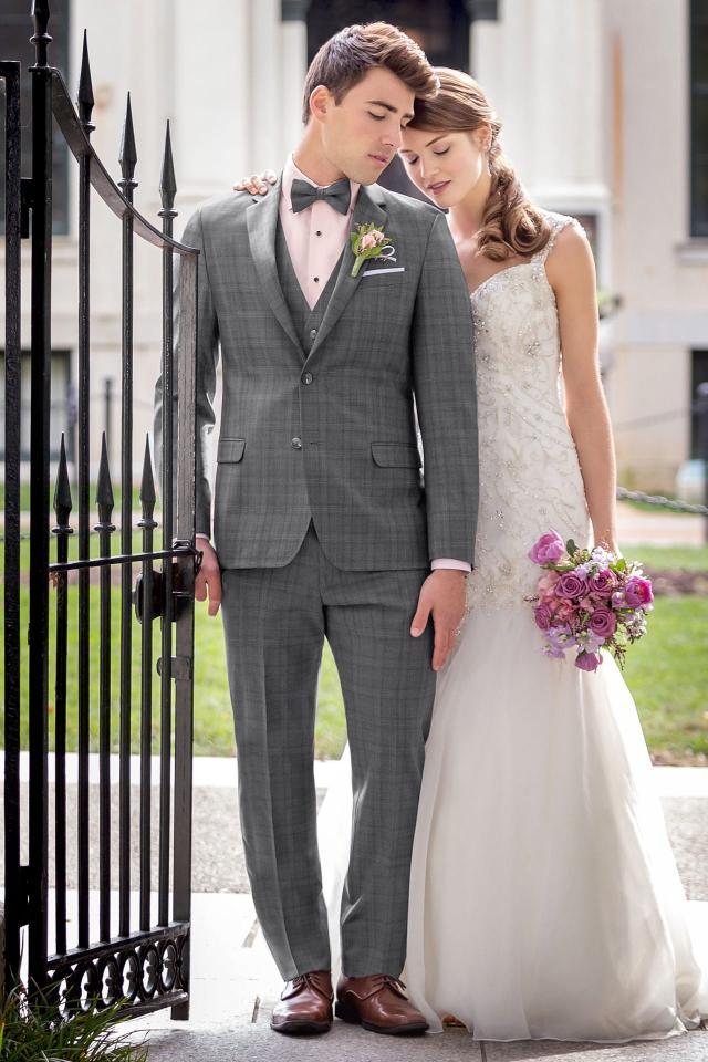 wedding-suit-grey-plaid-ike-behar-hamilton-231-5.jpg