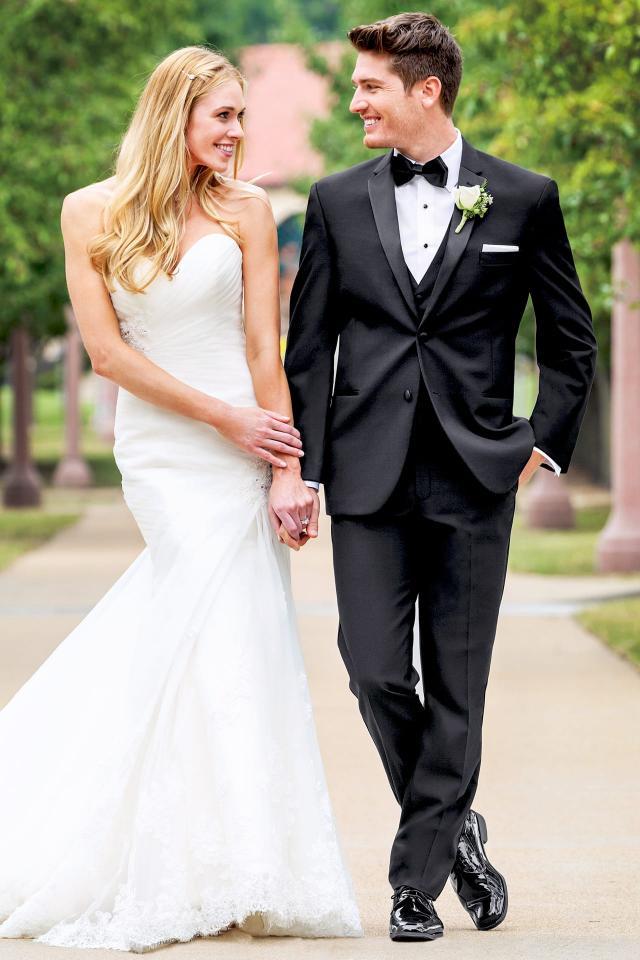 wedding-tuxedo-black-tony-bowls-manhattan-930-1.jpg