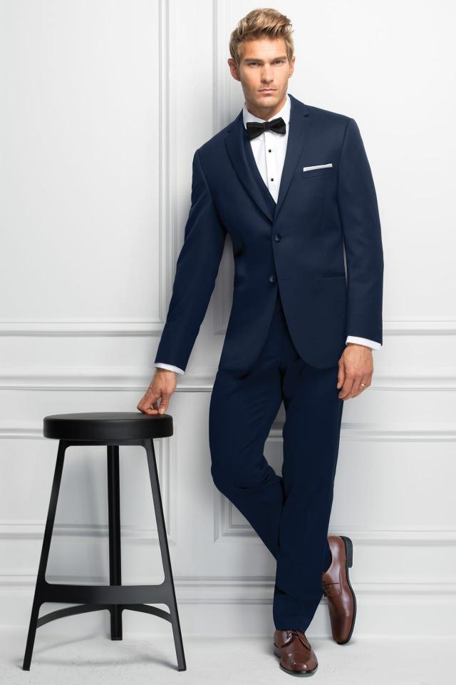 wedding-suit-navy-michael-kors-sterling-371-1.jpg