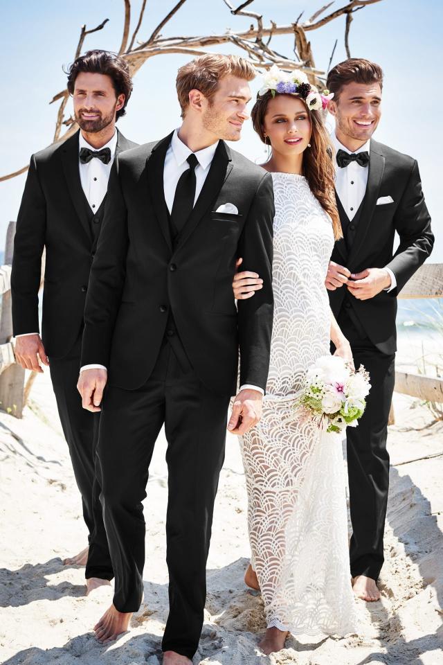 wedding-suit-black-michael-kors-sterling-472-3.jpg