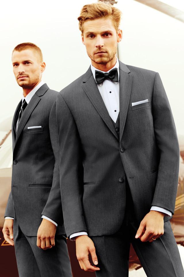 wedding-suit-steel-grey-michael-kors-sterling-392-1.jpg