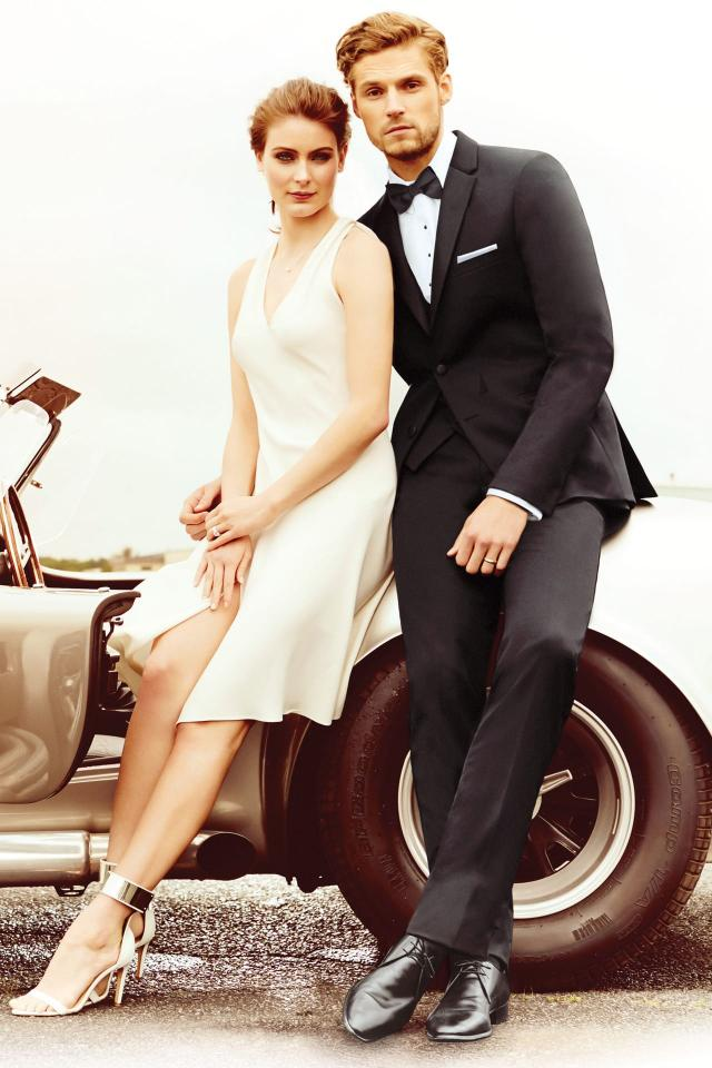 78ffb5a3e111 wedding-tuxedo-black-michael-kors-berkeley-991-1.