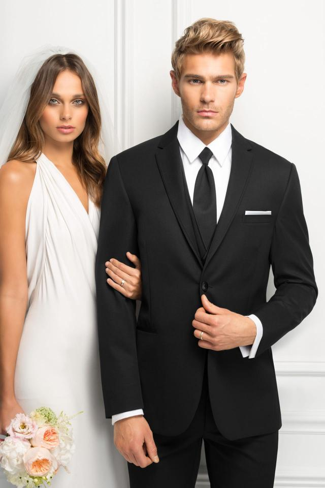 wedding-suit-black-michael-kors-sterling-471-1.jpg