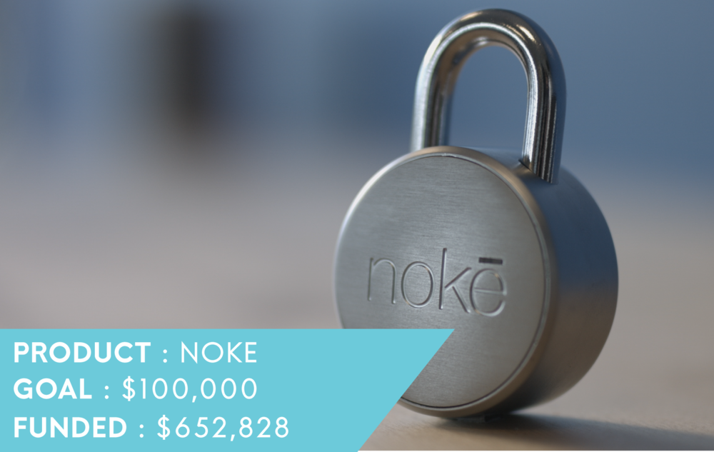 NOKE-KS.png