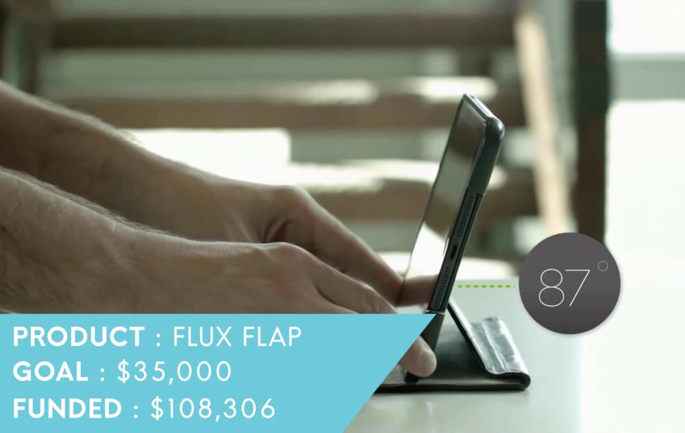FLUX-KS.png