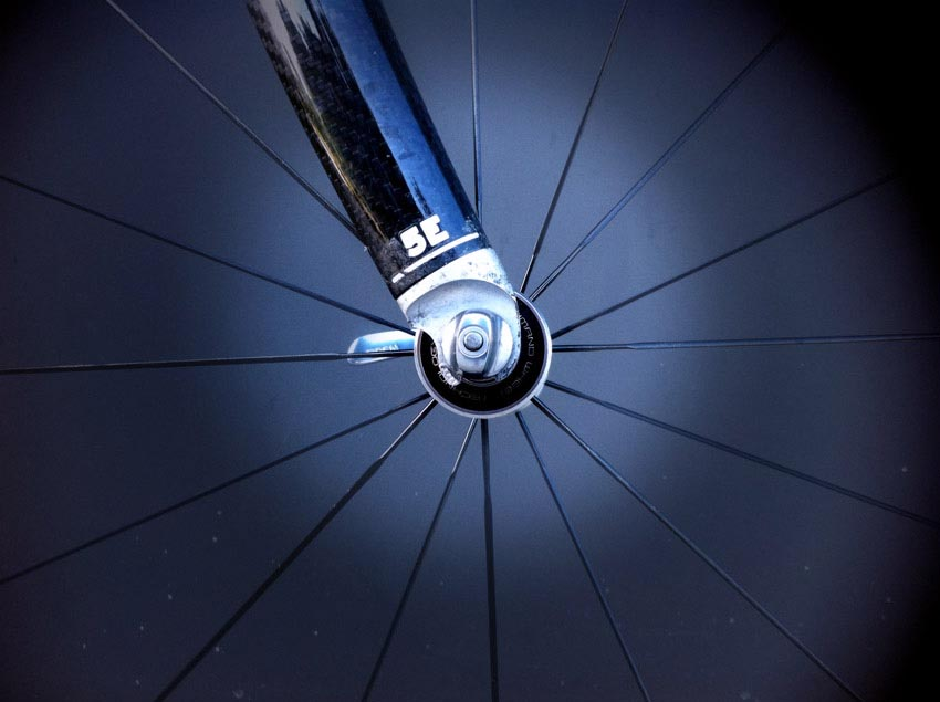 seven-cycles-spokes.jpg