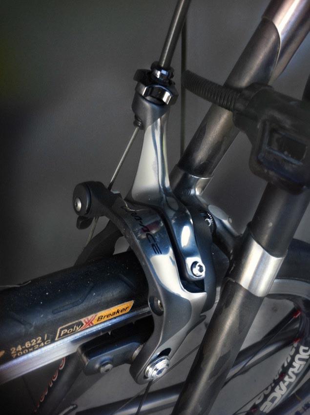 shimano-7900-brakes.jpg